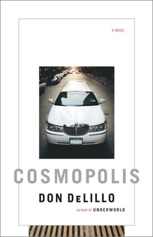 http://perival.com/delillo/cosmopolis.jpeg