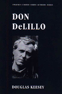 an examination of the novel white noise by don delillo The menacing cloud is a more urgent and visible version of the white noise  at the irs regional examination  don delillo presents an.