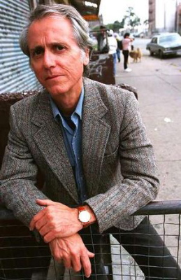 an overview of the characters in white noise by delillo don Don delillo's white noise: a novel way of dismantling consumerist excess don delillo is a writer in love with words he's often spoken about the almost physical pleasure he takes in putting black on white.