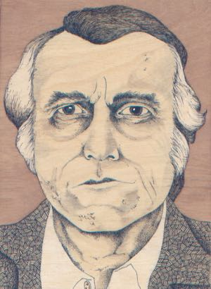 Don DeLillo Biography