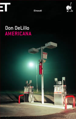 Don delillo americana pdf ita tntvillage torrent ita download - Lo specchio della vita torrent ...