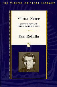 critical essays don delillo